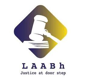 LAABh Foundation