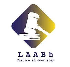 LAABh Foundation